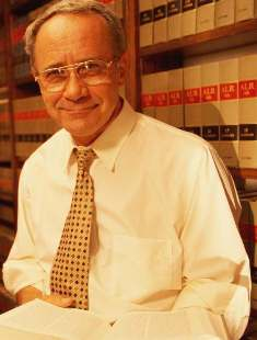 Culpeper County Virginia Lawyer