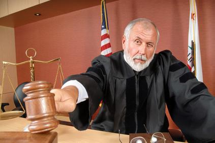 Culpeper Virginia Criminal Defense Lawyer